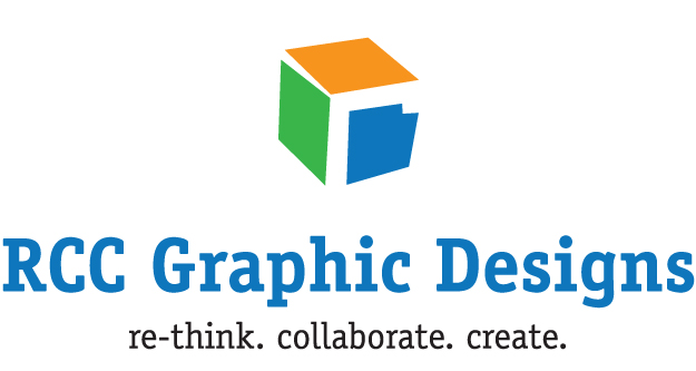 RCC Graphic Designs