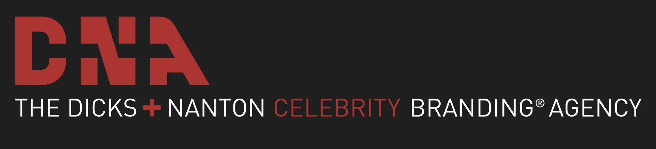 Celebrity Branding Agency