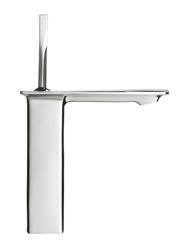 Kohler Stance Bathroom Faucets Present Standout Modern Style