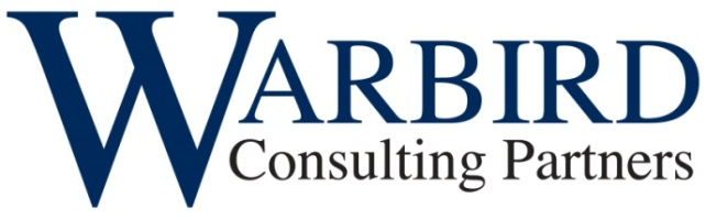 Warbird Consulting Partners