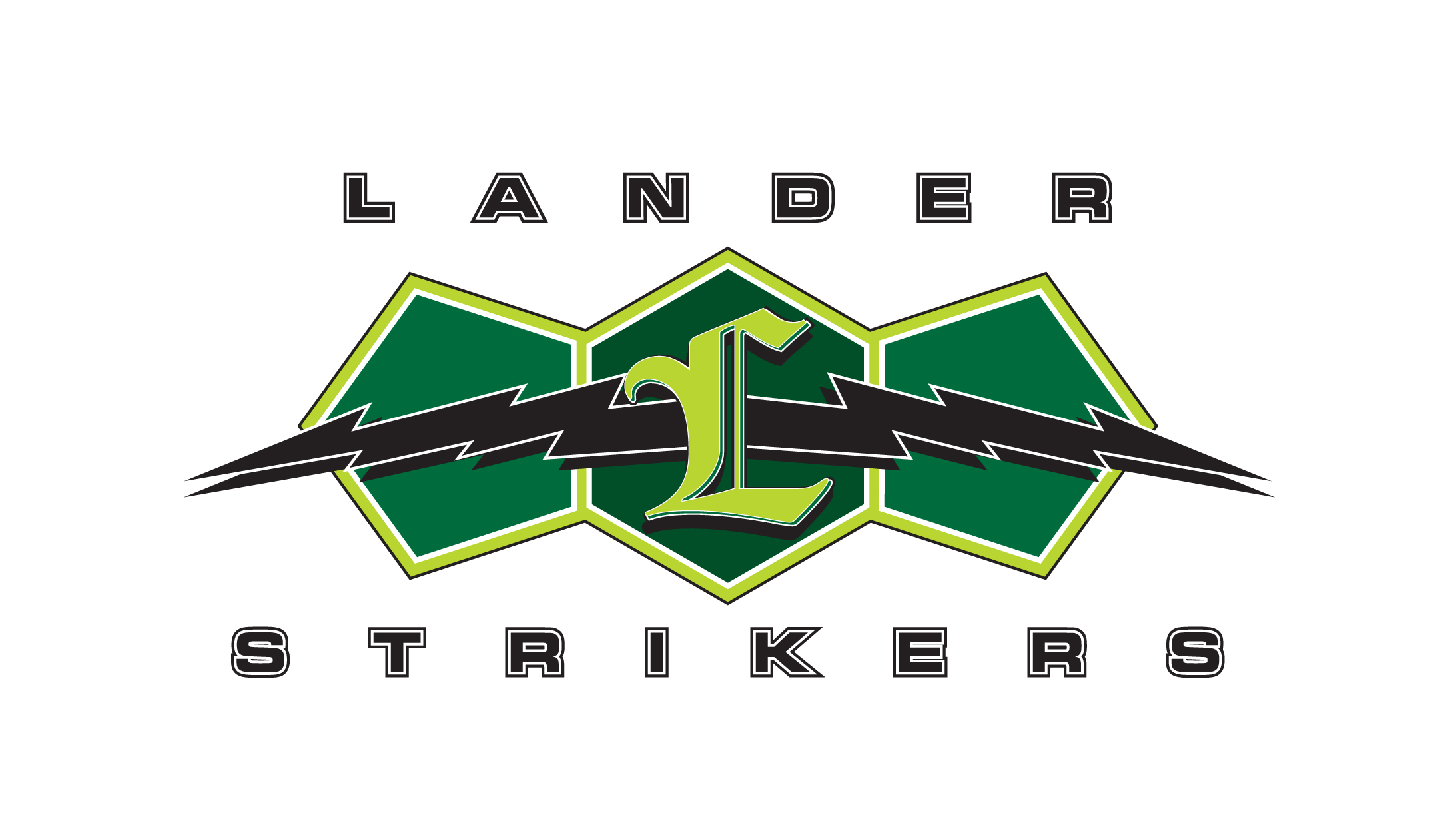 Lander Strikers