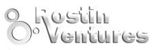 Rostin Ventures