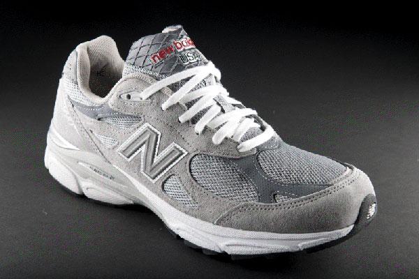 new balance 990 series