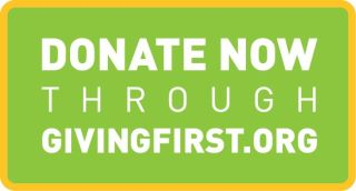 GivingFirst.org - Donate Now!
