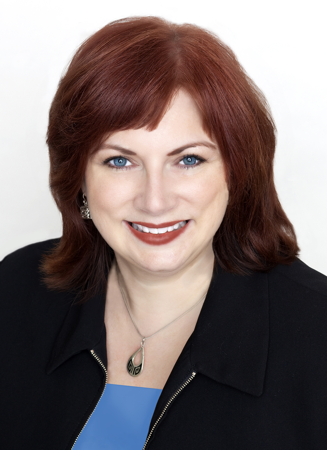 Strategist and Professional Speaker Pam Gilchrist Will Present A Seminar On Personal Branding & PR For Speakers