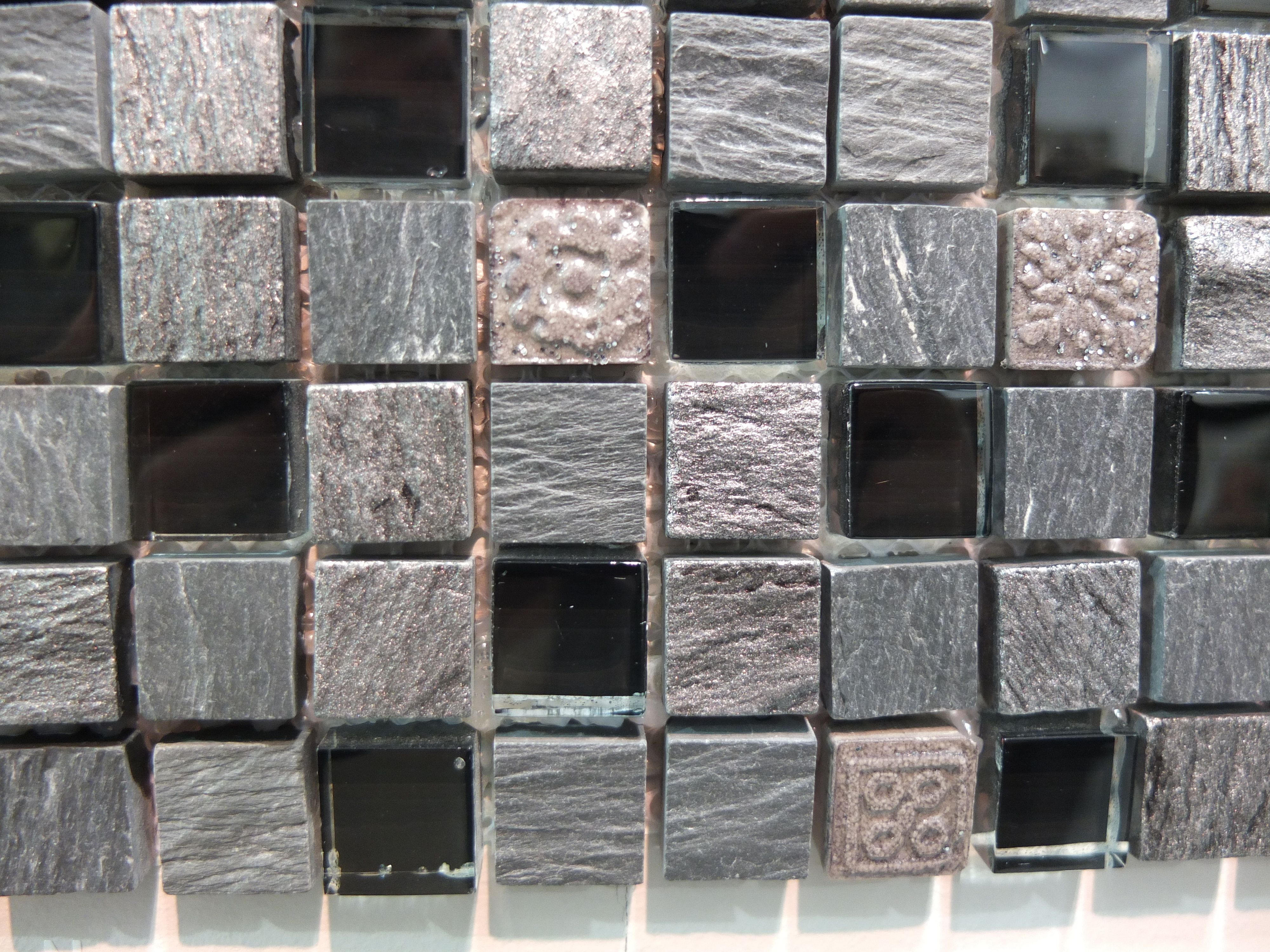 Spanish Ceramic Tile Manufacturers Association Ceramictiles