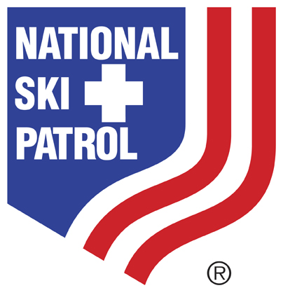 National Ski Patrol