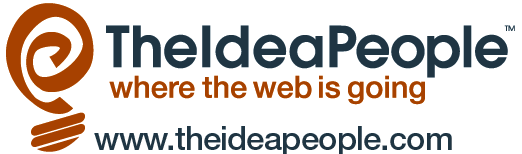 Since 1994, The Idea People in Charlotte, NC have helped hundreds of clients on thousands of web design and website development projects.