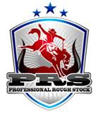 Professional Roughstock Series (PRS)