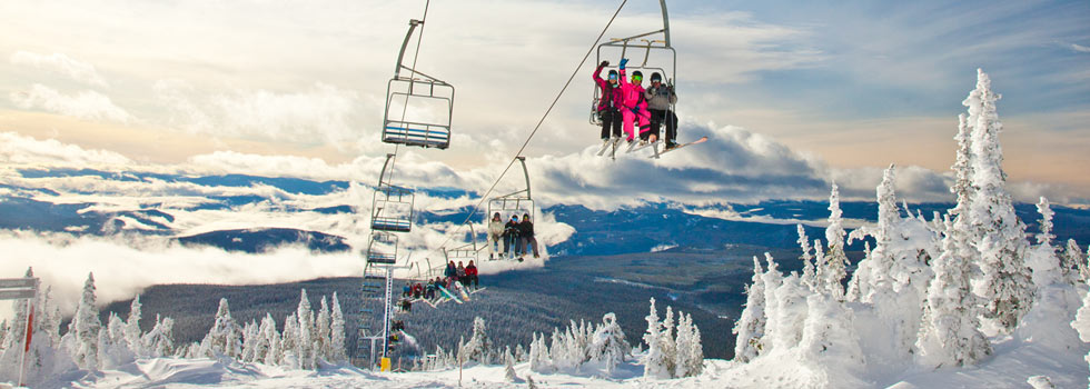 Panoramic of Big White - web ready