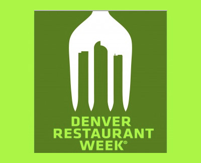 La Dolce Vita is participating in Denver Restaurant Week (Feb. 25 through March 9), so Leap Day diners also enjoy selections from a special menu that includes an appetizer, entree, and dessert for two people for $52.80 (or $26.40 for a an individual).