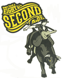 Bruce Knell & Eight Second Ride
