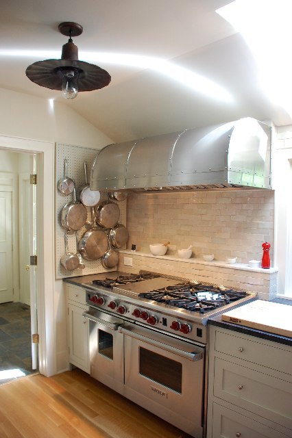 Wonderful New Opportunity For Kitchen Designers In The Northeast