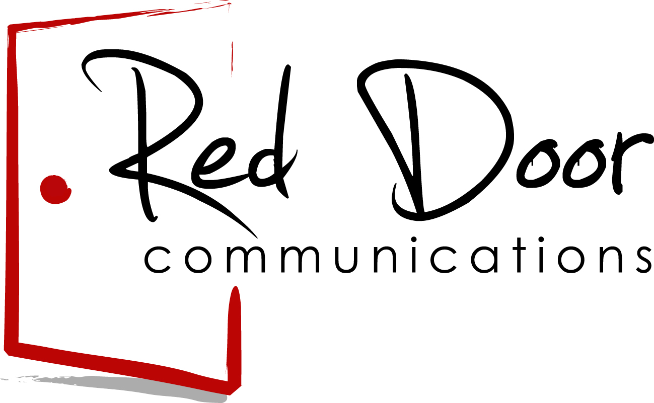 Red Door Communications
