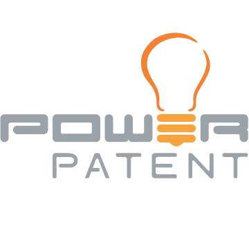 PowerPatent's mission is to democratize the intellectual property (IP) ecosystem. Its tools provide a cost-efficient framework for inventors to participate in the IP system and be recognized and rewarded for their ingenuity.