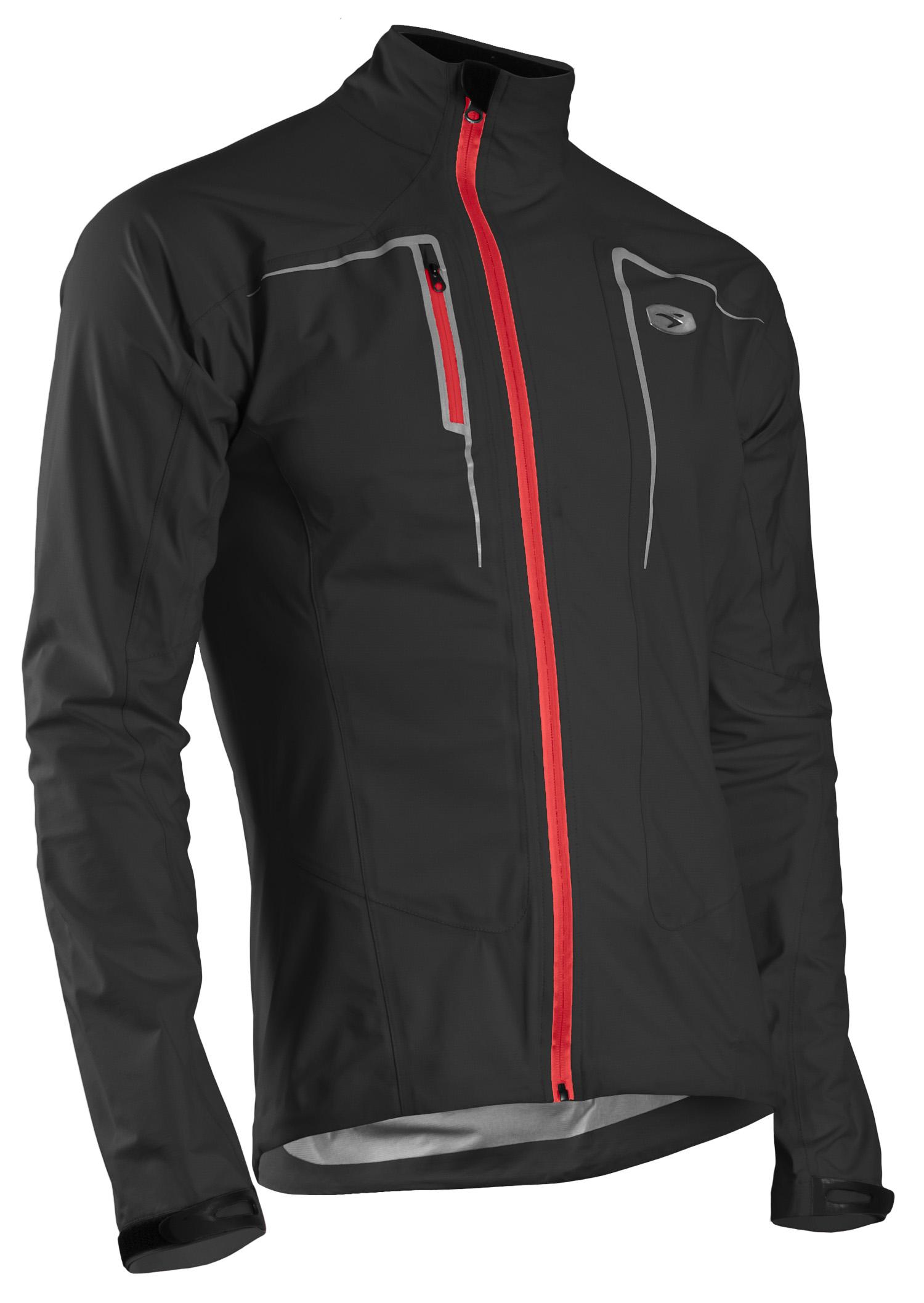 Sugoi RSE Polartecr NeoShellr Jacket