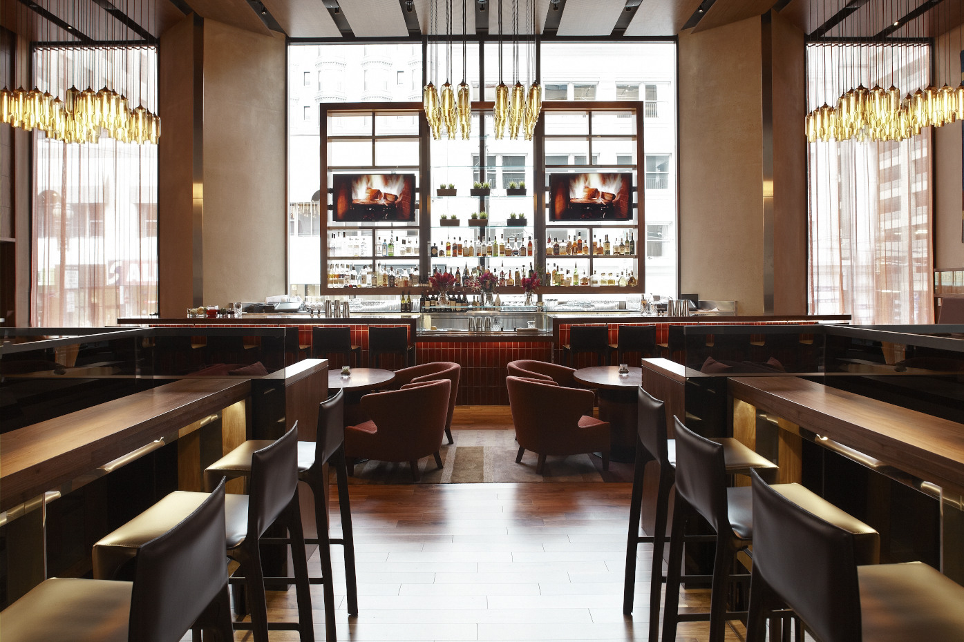 100 private dining rooms san francisco private - Private dining rooms san francisco ...