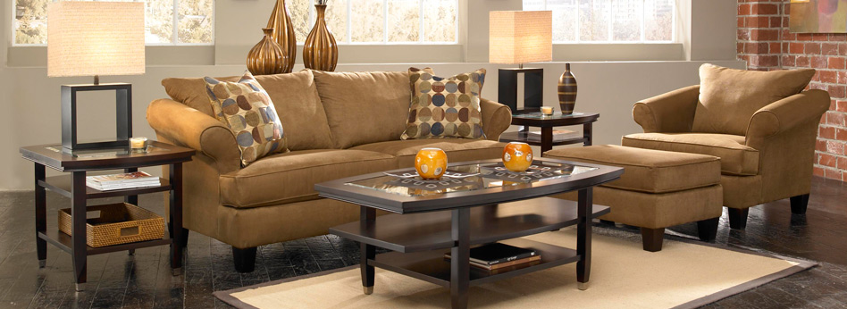 New Website Simplifies Furniture Shopping For Wausau And Wisconsin Rapids Residents
