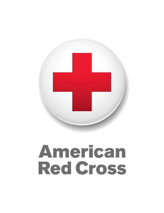 American Red Cross of Southern Nevada