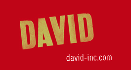 DAVID-INC