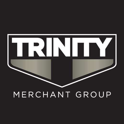 Trinity Merchant Group Logo