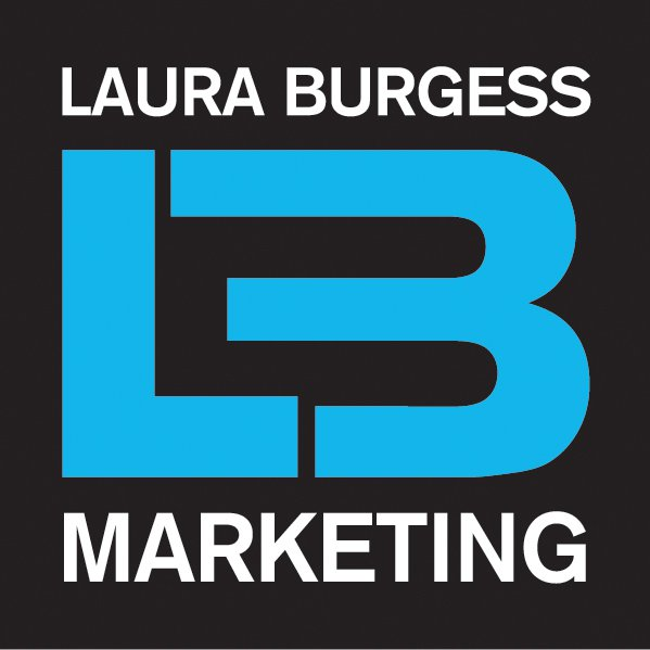 Laura Burgess Marketing