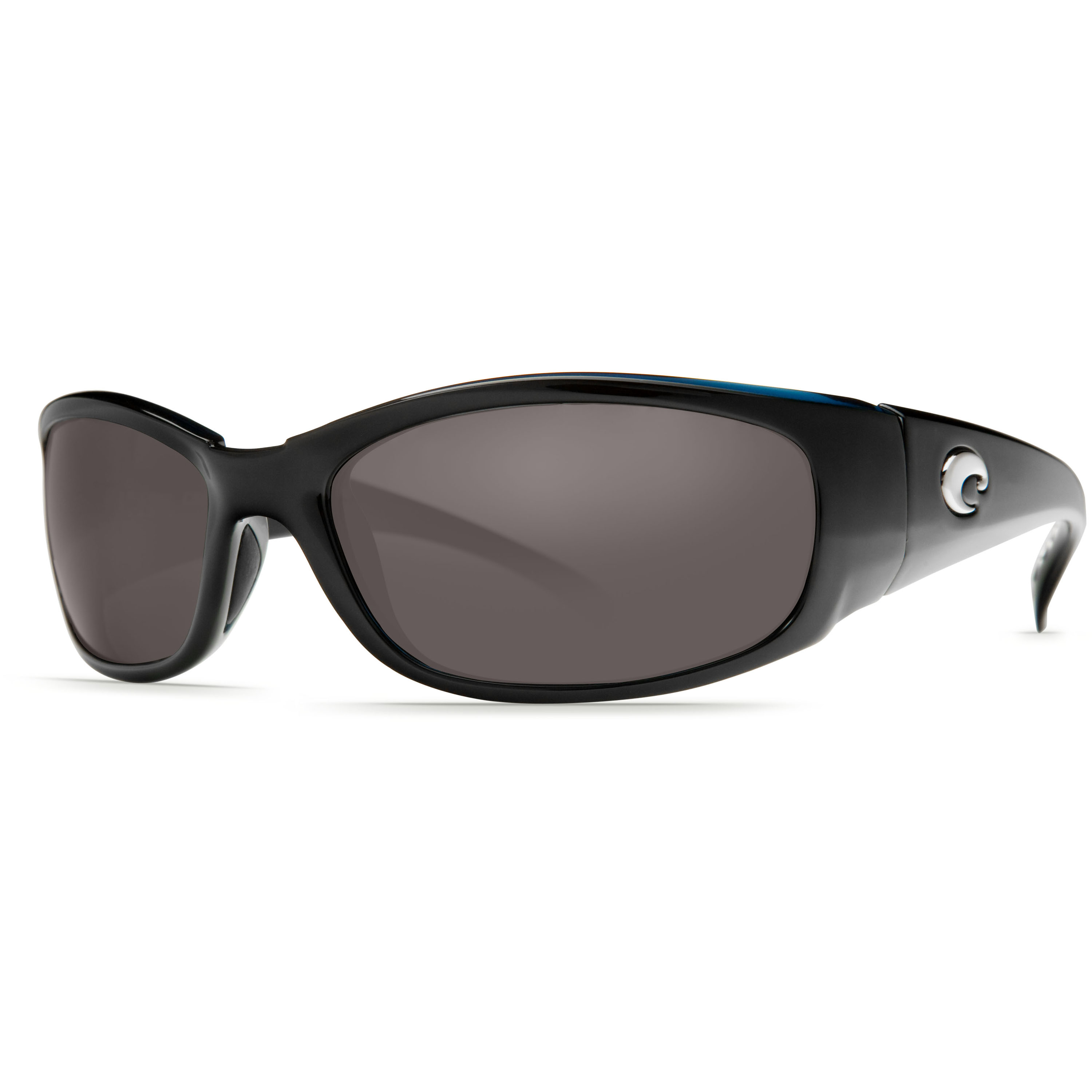 The popular Hammerhead style is one of Kenny Chesney's five new Limited Edition Costa Sunglasses in 2012.