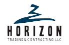 Horizon Trading &amp; Contracting LLC 