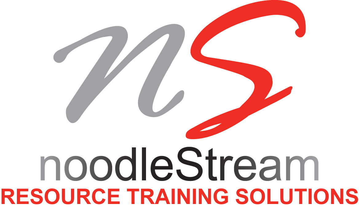 noodleStream.com