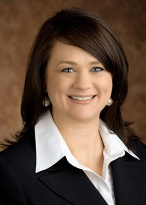 Compass Property Management on Compass Commercial Expands Property Management Team  Welcomes Stacy