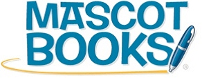 Mascot Books
