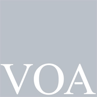VOA Associates, Inc. 