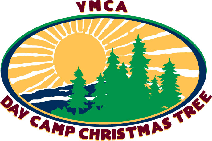 Registration Is Open For YMCA Day Camp Christmas Tree Summer Programs - Camp Christmas Tree