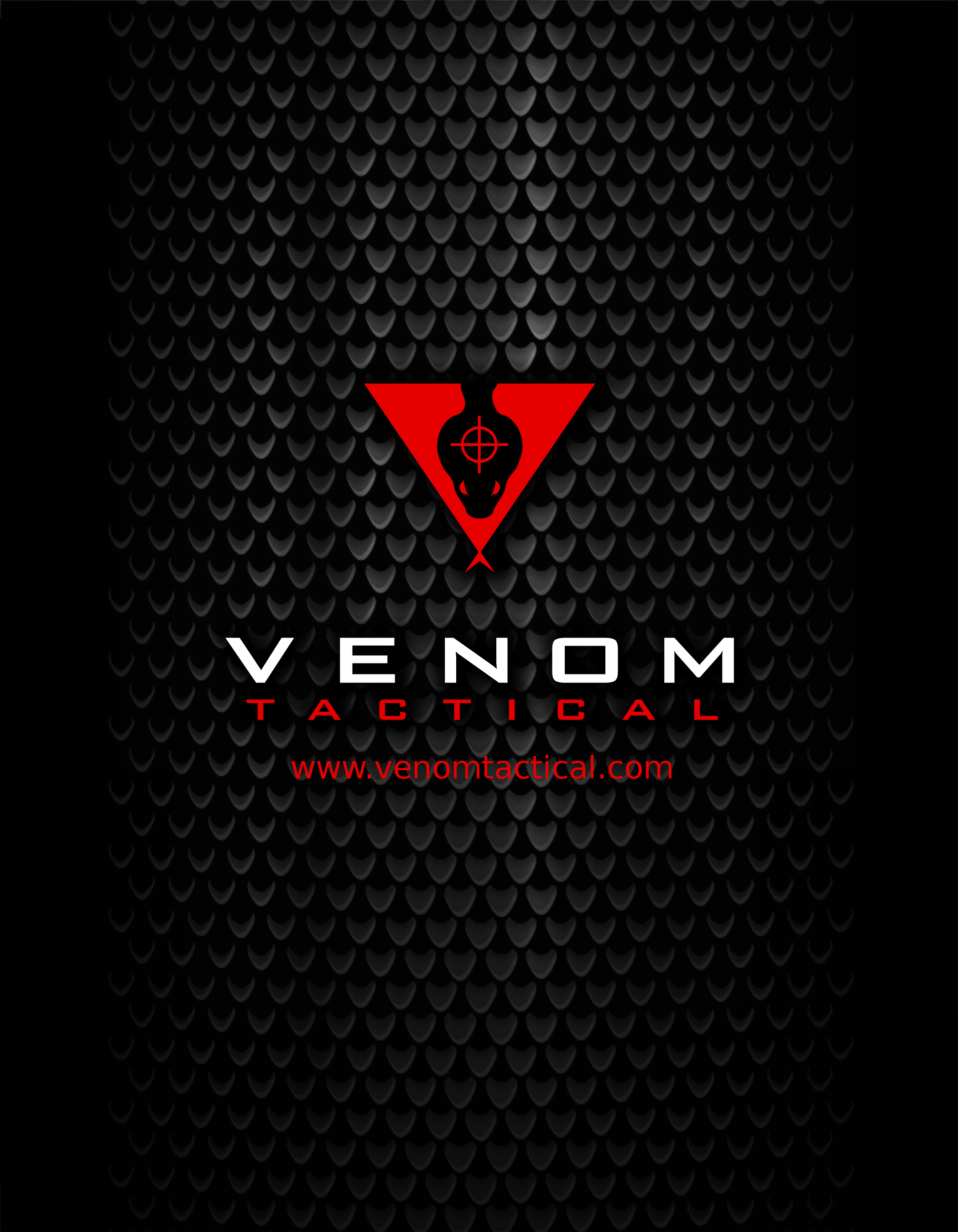 Venom Tactical