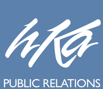 HKA, Inc. Public Relations