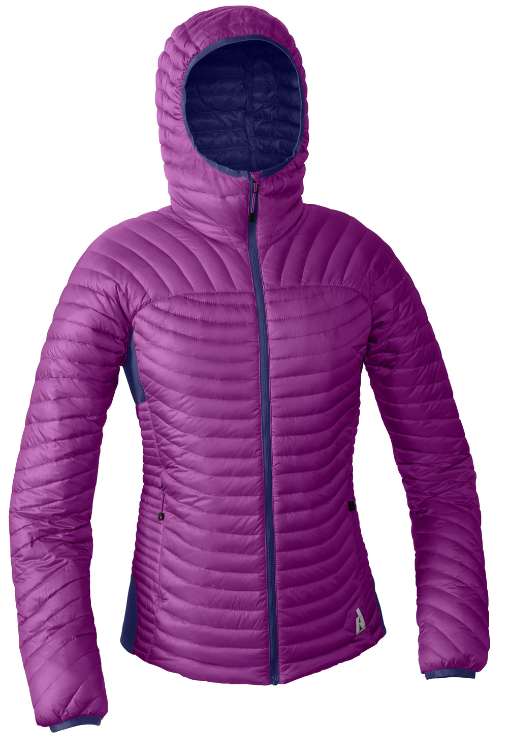 Women's MicroThermT Down Hoodie