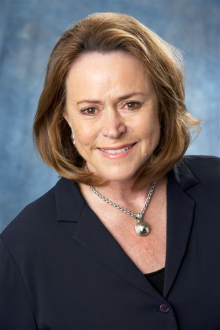 Anne R. Cox, J.D. CPEP Board President