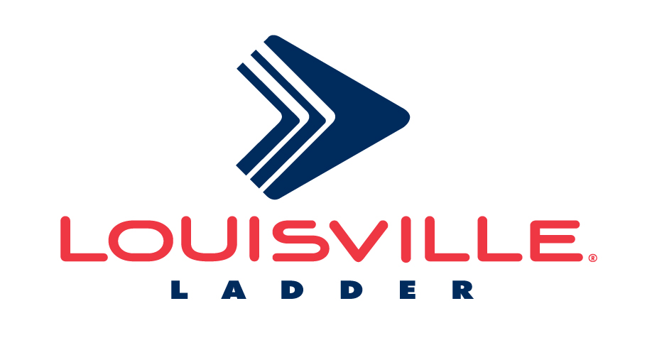Louisville Ladder is committed to delivering innovative, professional-grade climbing products that meet and exceed the demands of modern-day jobsites. Learn more at www.louisvilleladder.com. 
