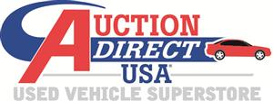 Auction Direct USA Used Vehicle Superstore