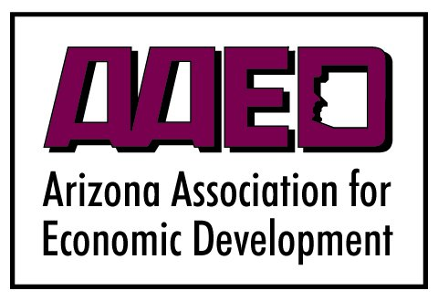 Arizona Association for Economic Development to Host July Networking Luncheon