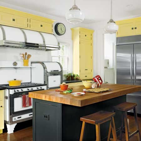 kitchen design north east. PS 2618 New Opportunity for Kitchen Designers in the Northeast