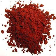 Astaxanthin-The all-natural anti-inflammatory and antioxidant.