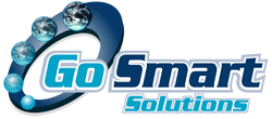 Go Smart Solutions, LLC