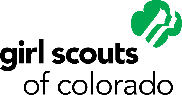 Girl Scouts of Colorado