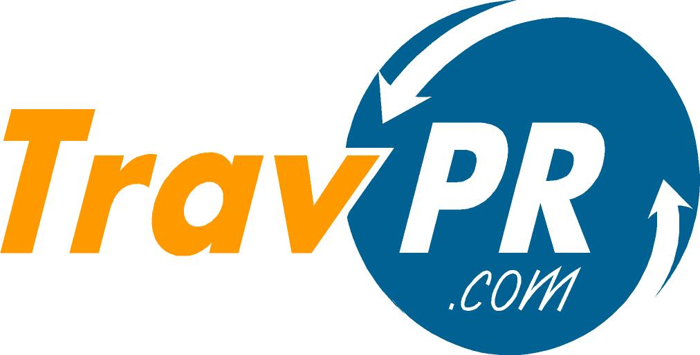 TravPR.com
