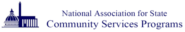 National Association for State Community Services Programs (NASCSP)
