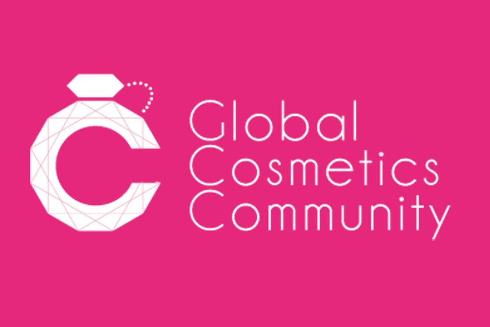 Global Cosmetics Community