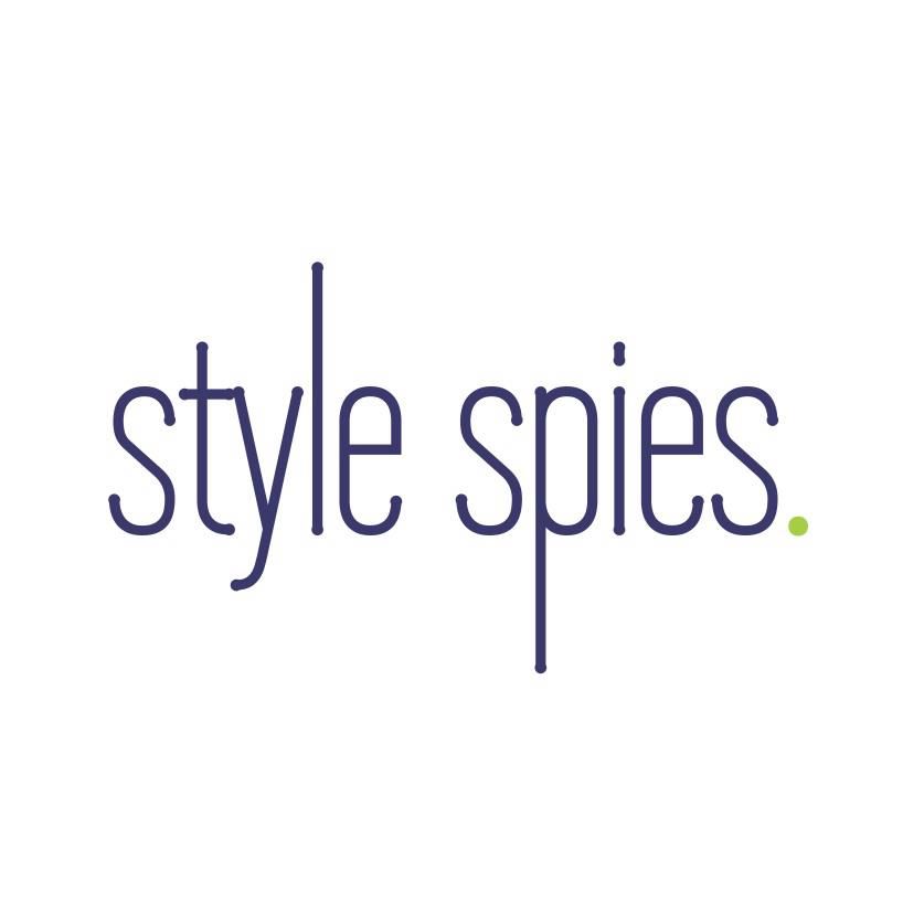 Enter to win a shopping session with the Style Spies' Melanie Knopke with a $500 Legends Outlets Gift Card. (click image to enlarge and/or save.)