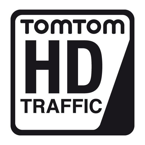 mit tomtom hd traffic gegen den vorhersehbaren stau an pfingsten. Black Bedroom Furniture Sets. Home Design Ideas