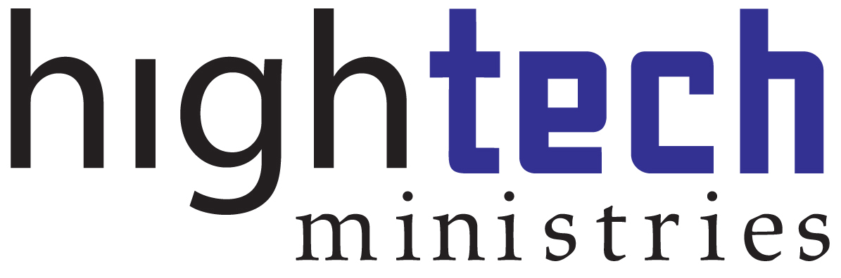 High Tech Ministries